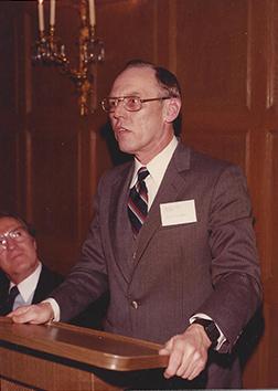 Bill Heim