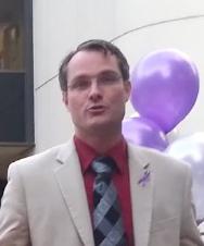 Curtis Vandermolen